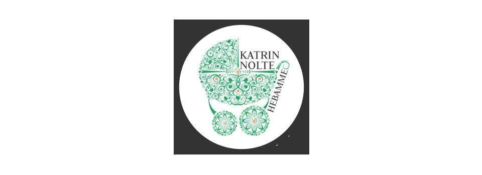 Herzlich Willkommen bei Katrin Nolte – freie Hebamme zwischen Detmold, Paderborn und Warburg