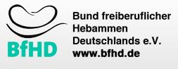 BfHD_Logo